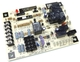 Mccalls Inc #PCBBF112S CONTROL BOARD in