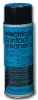 Nu-Calgon Wholesaler Inc. #40825 AEROSOL, CALCLEAN in
