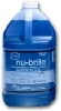 Nu-Calgon Wholesaler Inc. #42910 NU-BRITE 4291-08    COIL CLEANER in