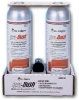 Nu-Calgon Wholesaler Inc. #43002 RX/11 FLUSH KIT in
