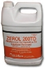 Nu-Calgon Wholesaler Inc. #43111 ZEROL 300 OIL in