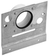 Nutone Inc. #329 MOUNTING PLATE in
