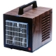 Nutone Inc. #6200 115V HEATER, BIG HEAT in