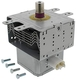 Exact Replacement Parts #10QBP0230 MAGNETRON in