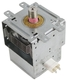 Exact Replacement Parts #10QBP0232 MAGNETRON in