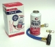 Exact Replacement Parts #944KIT SUPER SEAL,  HVACR in