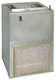 Superior Equipment Sales #AWUF24051 2 TON AIR HANDLER   5 KW in