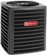 Superior Equipment Sales #GSZ140241 HEAT PUMP in