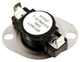 SN #DC47-00018A THERMOSTAT           SUPCO in