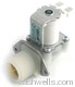SN #DC62-30314K VALVE-WATER           SUPCO in