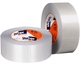 Shurtape Tech. Llc #AF975 ALUMINUM TAPE       SIL-  48MM X 46M in