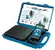 Uniweld Products #53650 REFRIGERANT SCALE in