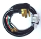 Ultimate Source Int. #RC00604B RANGE CORD(MAG4424) RC4-40-4 (61271) in