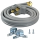 Ultimate Source Int. #RC504 RANGE CORD(61241)   RC3-50-4 in