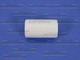 Whirlpool Corporation - Parts #10450701 ROLLER, REAR in