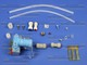 Whirlpool Corporation - Parts #12001414 VALVE               ***** in