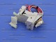 Whirlpool Corporation - Parts #12001514 LID SWITCH ASSY in
