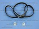 Whirlpool Corporation - Parts #12001788 DRIVE BELT KIT      ***** in