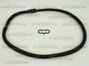 Whirlpool Corporation - Parts #12001807 DRAIN HOSE in