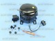 Whirlpool Corporation - Parts #12001872 KIT, COMPRESSOR ( in