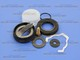 Whirlpool Corporation - Parts #12002022 SEAL KIT in