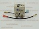 Whirlpool Corporation - Parts #12002125 SWITCH in