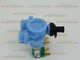 Whirlpool Corporation - Parts #12002158 WATER VALVE SHIEL in