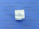 Whirlpool Corporation - Parts #12002646 SWITCH in