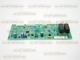Whirlpool Corporation - Parts #12002709 CONTROL BOARD KIT in