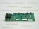 Whirlpool Corporation - Parts #12002710 CONTROL BOARD KIT in