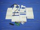 Whirlpool Corporation - Parts #12002756 FROST KIT- in