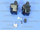 Whirlpool Corporation - Parts #12002794 OVERLOAD/RELAY KIT in