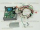 Whirlpool Corporation - Parts #12002799 BOARD KIT- in