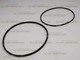 Whirlpool Corporation - Parts #12112425 BELT KIT            ***** in