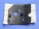 Whirlpool Corporation - Parts #12999502 SHIM-HINGE in