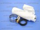 Whirlpool Corporation - Parts #206638 SIPHON BREAK W/CLAMP in