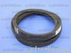 Whirlpool Corporation - Parts #211125 BELT                ***** in