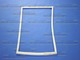 Whirlpool Corporation - Parts #2159327 GASKET-FIP in