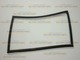 Whirlpool Corporation - Parts #2177310 GASKET-FIP in