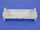 Whirlpool Corporation - Parts #2193409 BEVRG-HLDR in