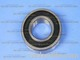 Whirlpool Corporation - Parts #22003441 BEARING, REAR       ***** in