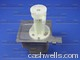 Whirlpool Corporation - Parts #2217220 PUMP in