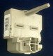 Whirlpool Corporation - Parts #2319792 START-DEV in