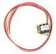 Whirlpool Corporation - Parts #2321800 BIMETAL DEFROST in