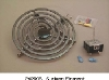 Whirlpool Corporation - Parts #242905 CANNING ELEMENT KIT in