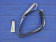 Whirlpool Corporation - Parts #279408 SEAL                VP = 25 in