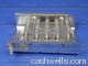 Whirlpool Corporation - Parts #279843 ELEMENT in