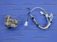 Whirlpool Corporation - Parts #279923 VALVE-GAS in