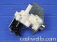 Whirlpool Corporation - Parts #303650 VALVE, DW           ***** in