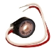 Whirlpool Corporation - Parts #305605 BOOSTER COIL in
